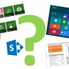 Frequently-Asked-Questions-Microsoft-Project-SharePoint